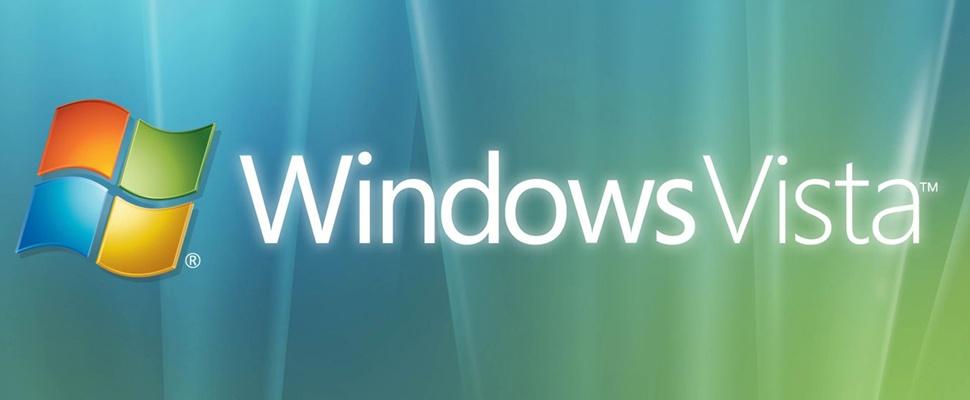 Ondersteuning voor Windows Vista stopt