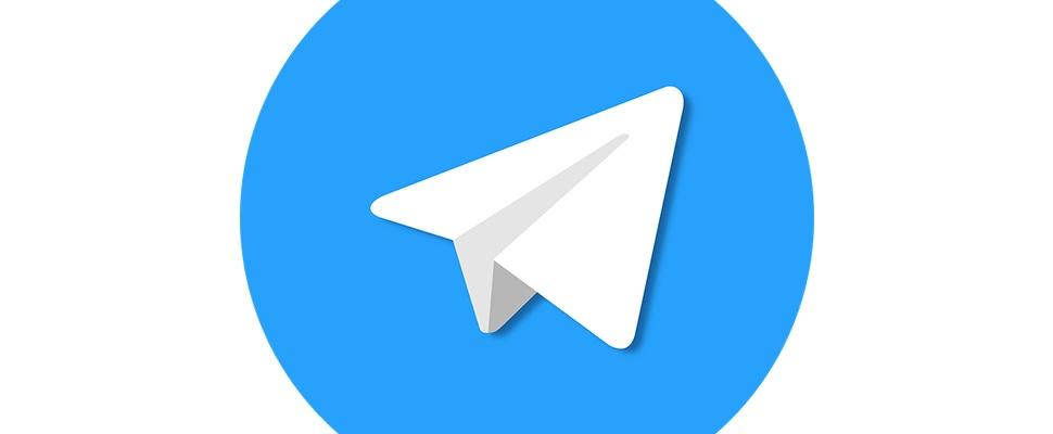 Chat-app Telegram krijgt betaalde functies
