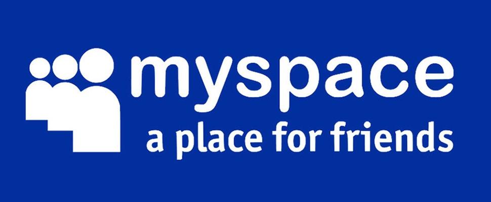Verloren gewaande Myspace-muziek opnieuw te luisteren