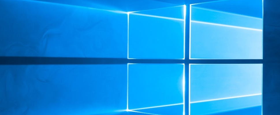 Microsoft lost problemen Windows 10-update op