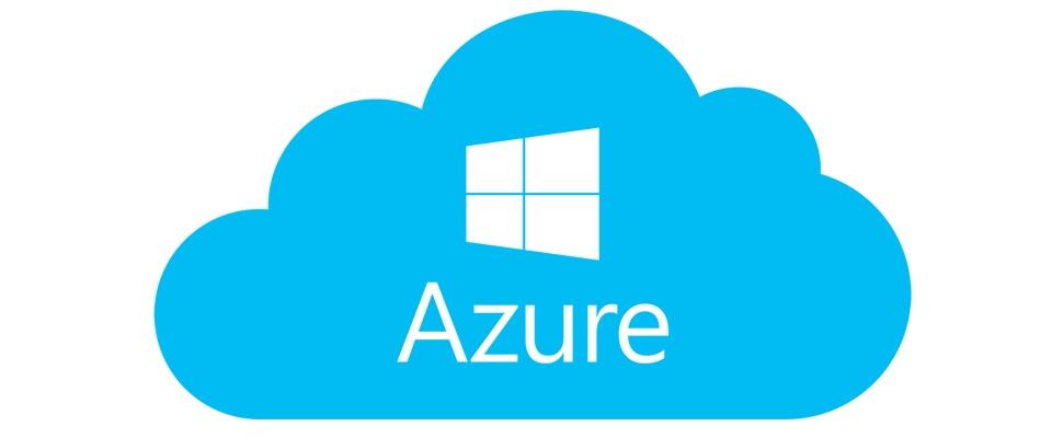 Duizenden ontslagen bij reorganisatie Microsoft