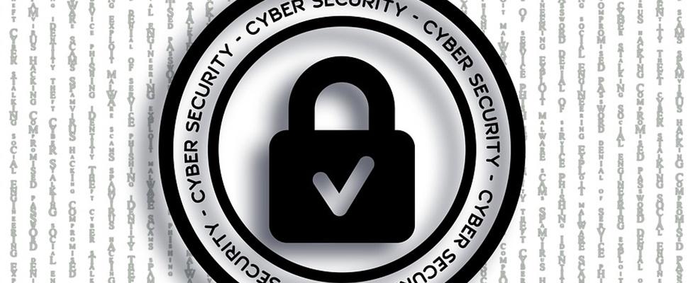Financiële schade door phishing nu al hoger dan vorig jaar