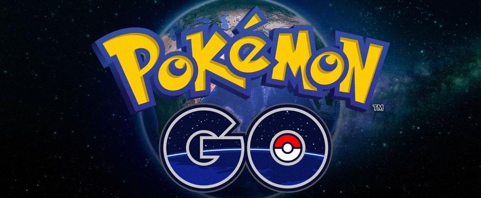 Pokémon Go Battle League: online gevechtssysteem