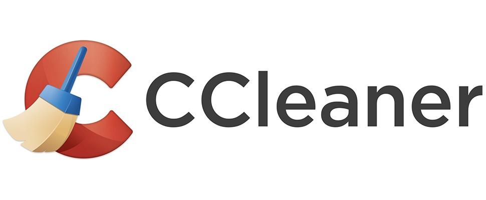 CCleaner opnieuw doelwit van cybercriminelen
