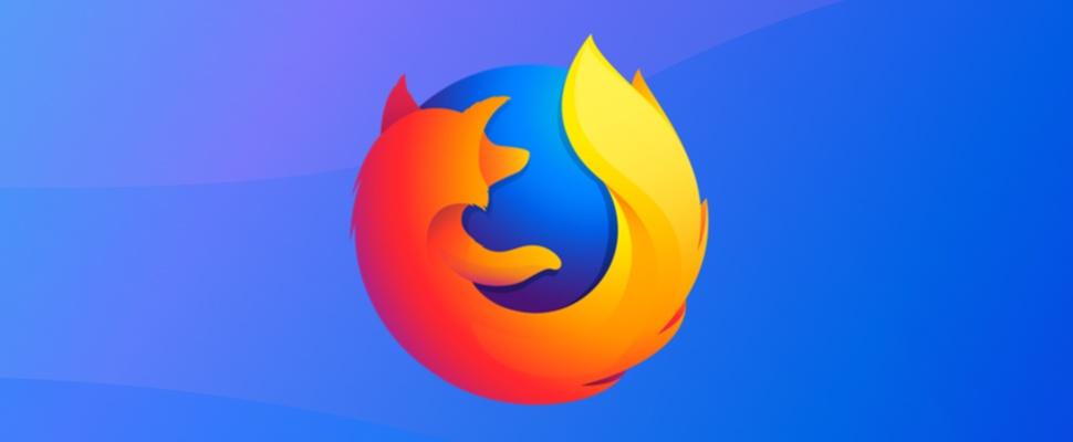 Mozilla niet blij met browser-dominantie Google