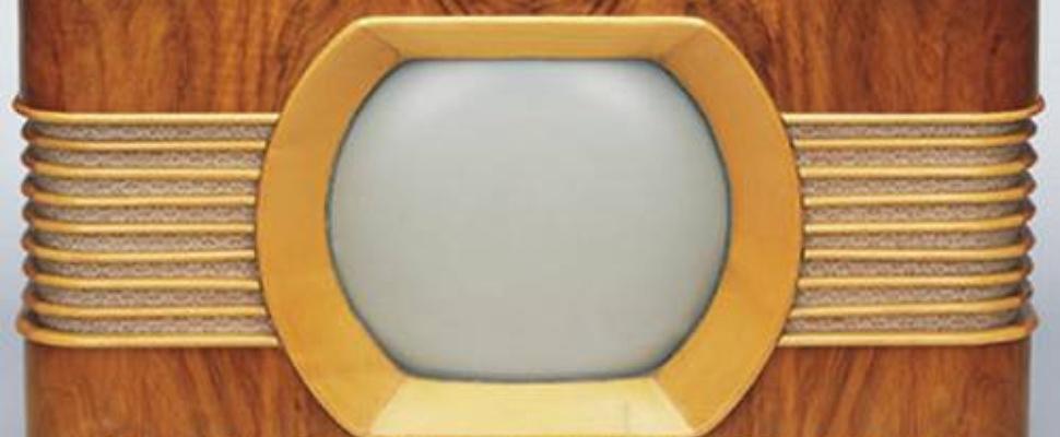 Uitzending Gemist via IPTV KPN