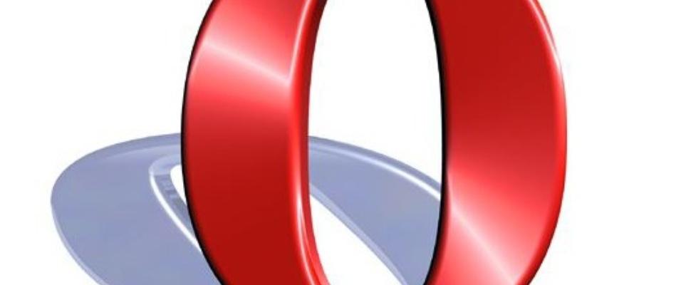 Nieuwe Opera 11 biedt browser-extensies