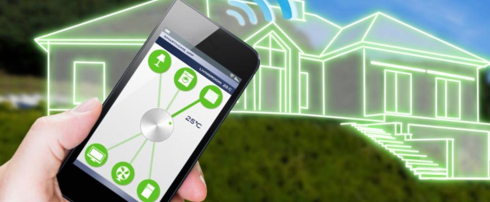 Zo meld je je af voor wifi-tracking door Citytraffic