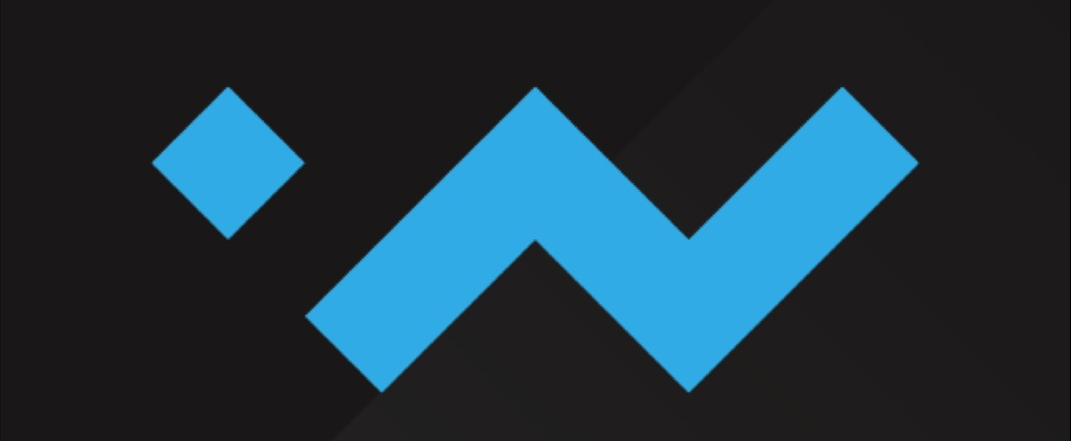 De Nederlandse videostreamingdienst WappZapp stopt