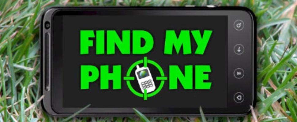 5 manieren om je verloren of gestolen telefoon terug te vinden