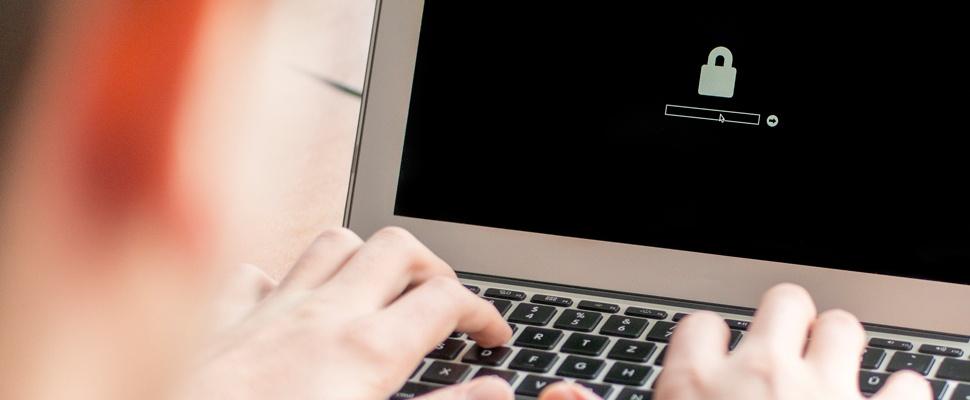 Nieuwe webstandaard maakt wachtwoorden overbodig