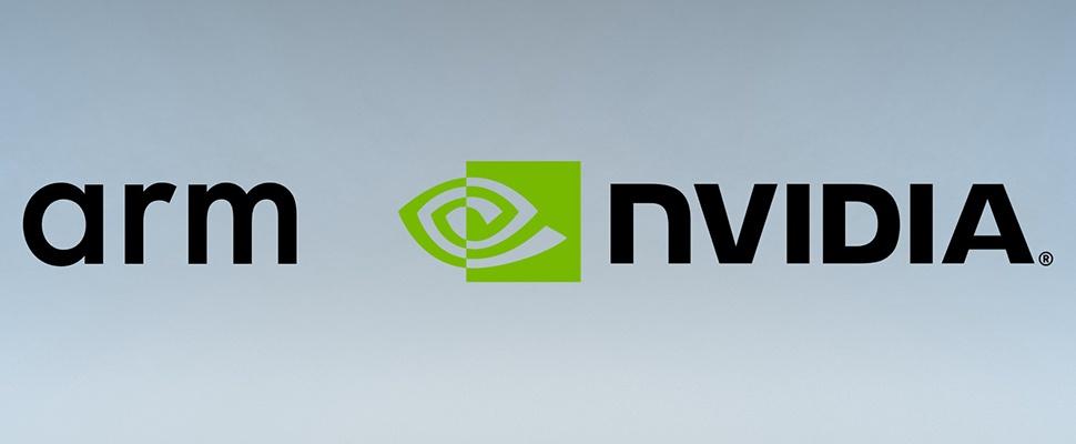 Grote tech-overname: Nvidia koopt chipfabrikant ARM