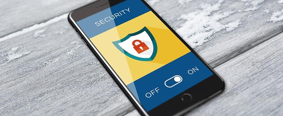 Prestaties meeste antivirus-apps ondermaats