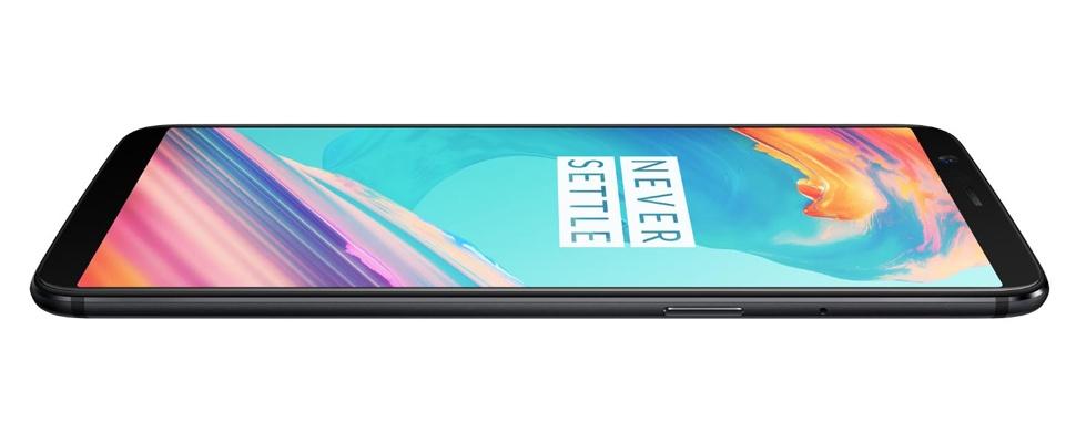 OnePlus 5T spoedig niet meer te koop