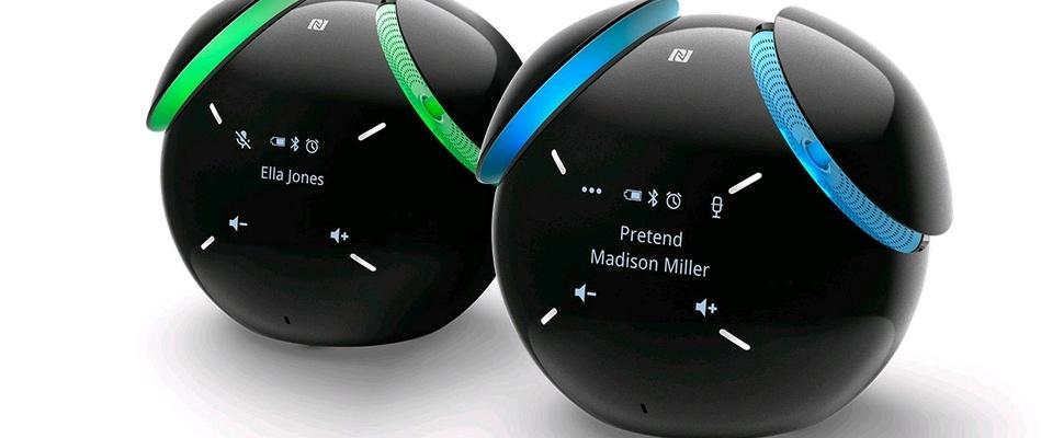 Review: Sony Smart Bluetooth Speaker BSP60