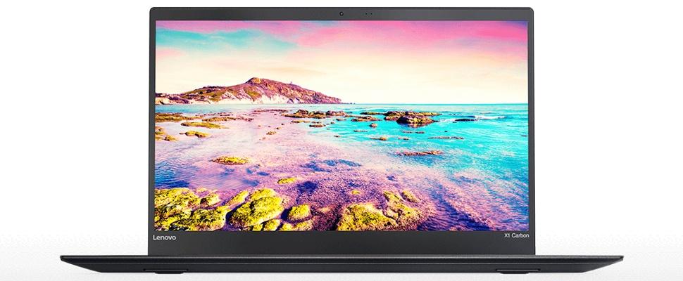 Bepaalde Lenovo ThinkPad-laptops brandgevaarlijk