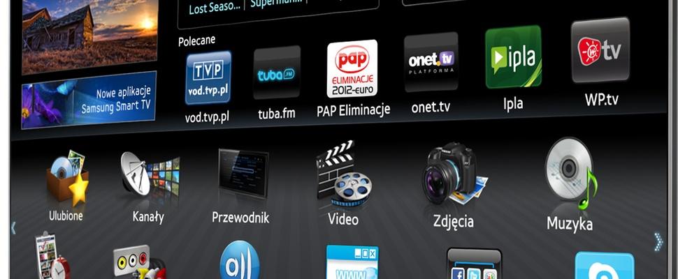 Smart-tv's zien alles wat jij bekijkt