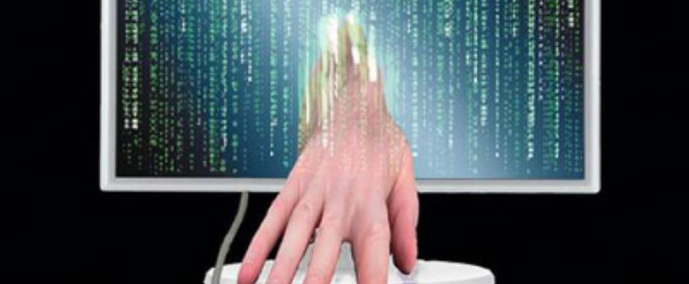 19-jarige jongen achter DDoS-aanval OM vrijgelaten