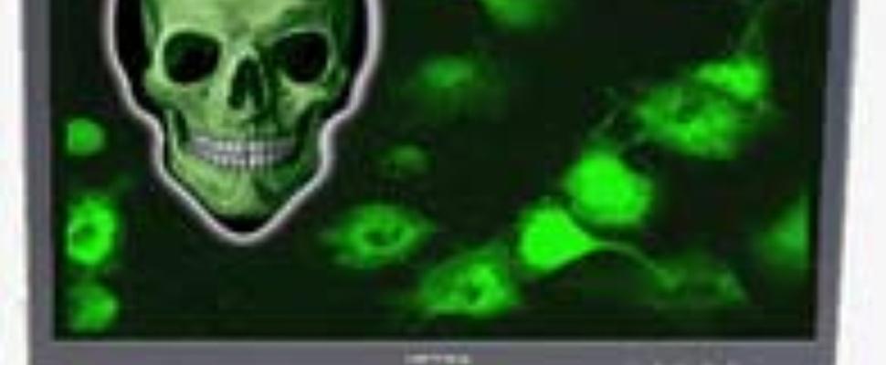 G DATA voorspelt minder, maar wel slimmere virussen