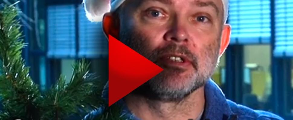 Video - Terugblik 2013: de FAQman over de meest opvallende computer problemen