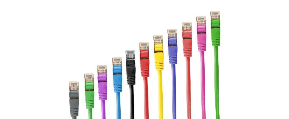 Internet duurder, maar wel sneller