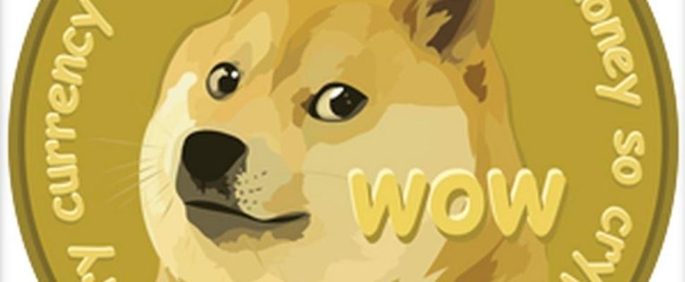 Dogecoin-wallet is mogelijk gehackt en leeggeroofd