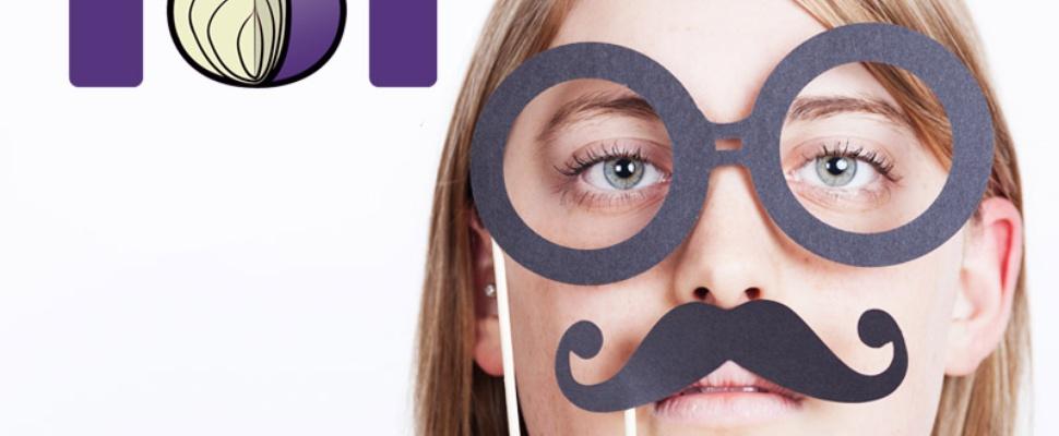 Identiteit Tor-gebruikers toch te achterhalen