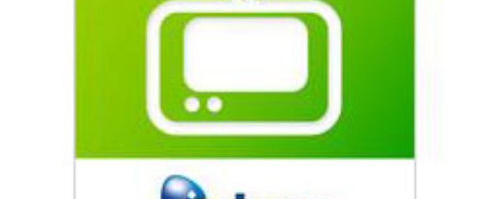 Kpn Itv Online App Tv Kijken Op Iphone Computer Idee