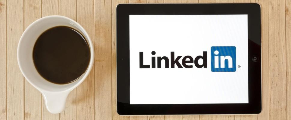 Beveilig je LinkedIn-account met tweestapsverificatie