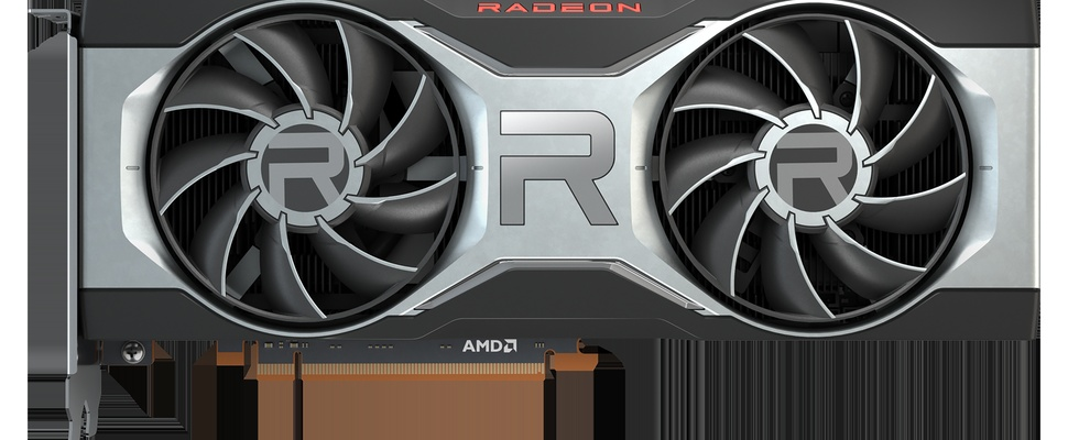 Review: AMD Radeon RX 6700 XT