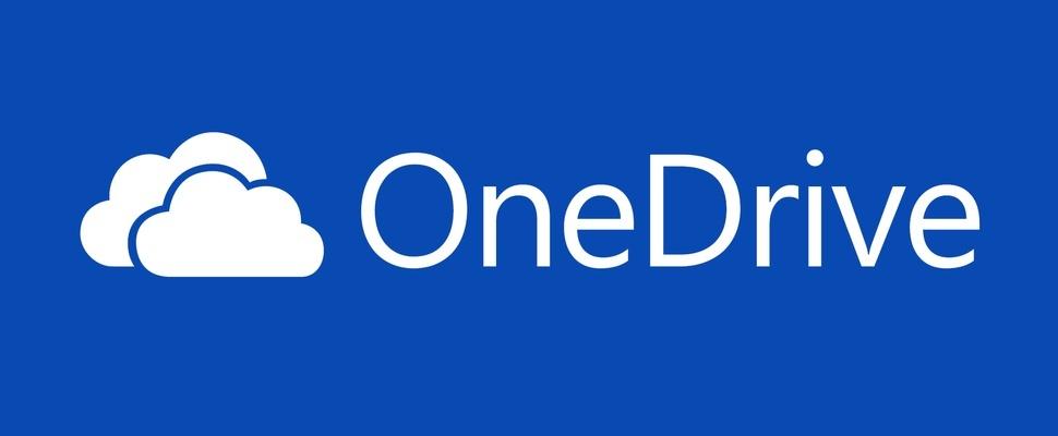 Zo verwijder je OneDrive uit Windows 10