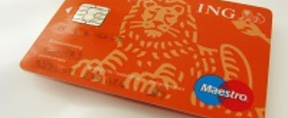 ING wil betaalgegevens van klanten verkopen