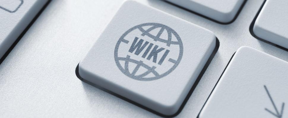 Computerprogramma publiceert 2.7 miljoen artikelen op Wikipedia