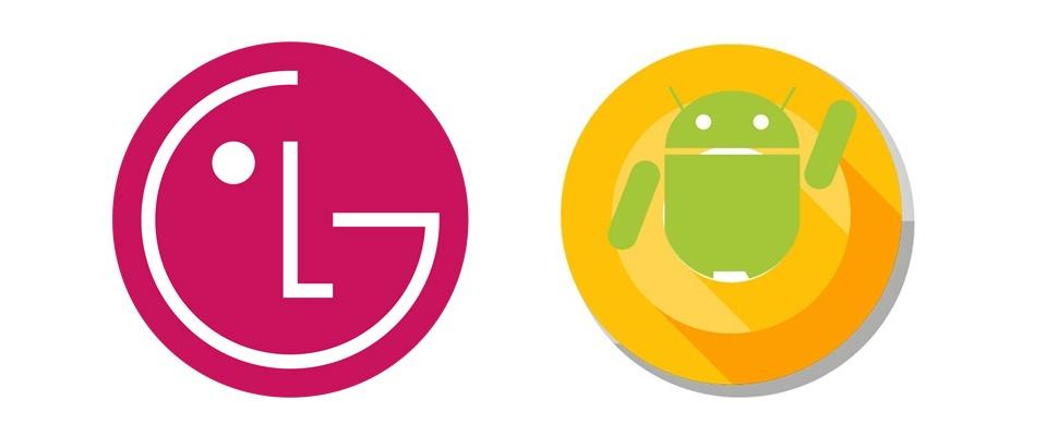 LG belooft snellere Android-updates