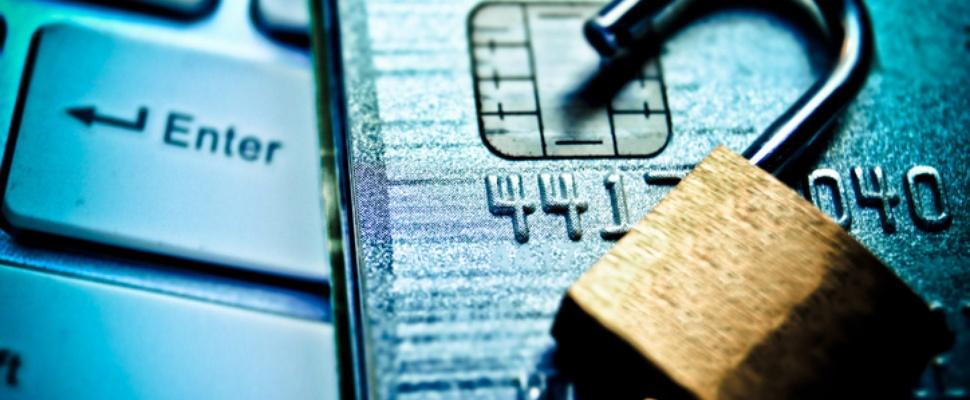Bescherm jezelf tegen phishingmails!