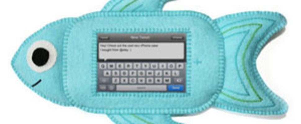 iPad- en iPhone-behuizingen voor kinderen