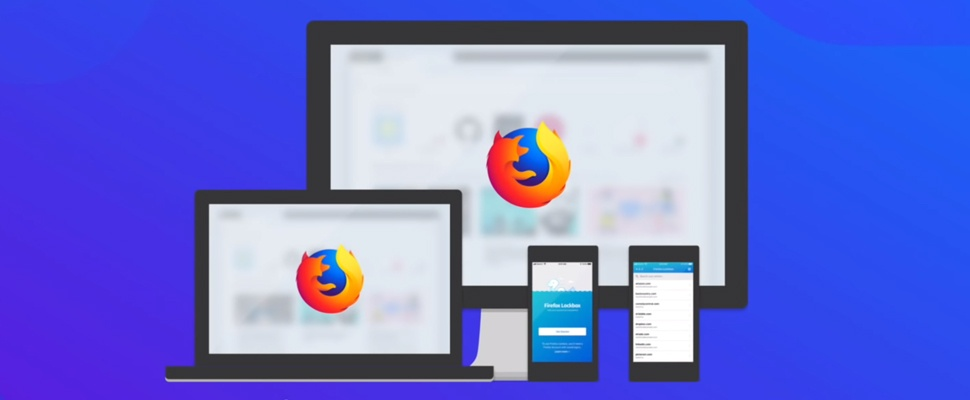 Nieuwe Mozilla-apps: Lockbox en Notes