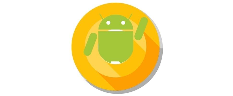Google brengt Android-telefoons met snelle updates in kaart