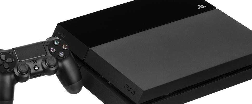 'PS4 is snelst verkopende PlayStation ooit'
