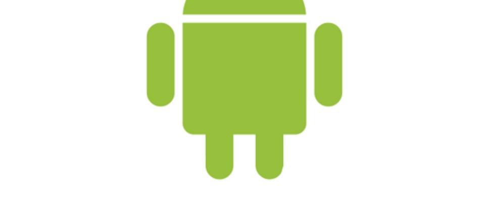 Gigantische toename Android telefoons