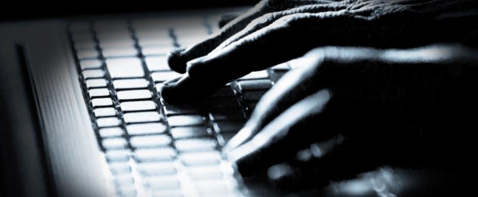 Blijf veilig op internet op de Dag van het Veilige Internet