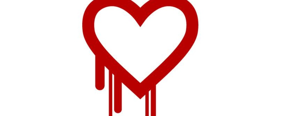 Check websites op kwetsbaarheden met de Heartbleed Detector