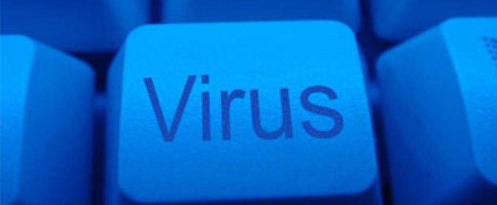ING blokkeert accounts Dorifel-virus slachtoffers
