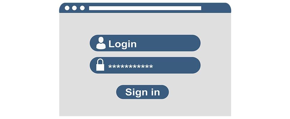 Kaspersky: Wachtwoord-stelende malware rukt op