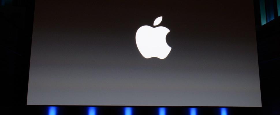 Apple start met klantenservice op Twitter