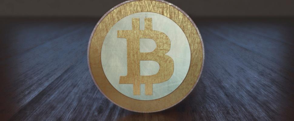 Mac-gebruikers wissen harde schijf na bitcoin-grap