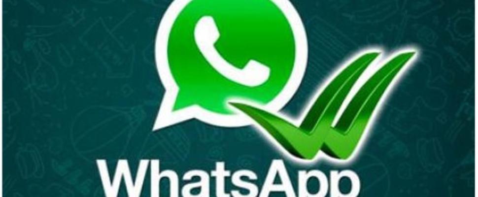 WhatsApp maakt al je berichten volledig privé