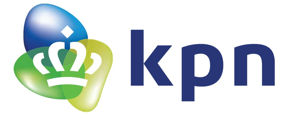 Internetabonnementen KPN duurder en sneller