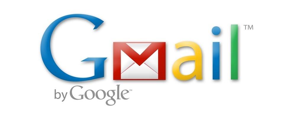 'Slechts 10 procent Gmail-gebruikers benut tweestapsverificatie'