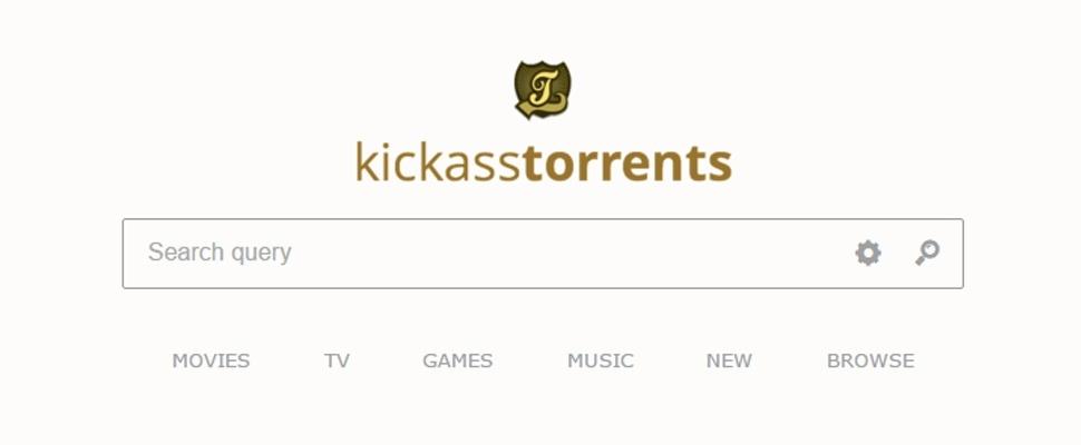 Wederom boete voor Nederlandse torrent-uploader